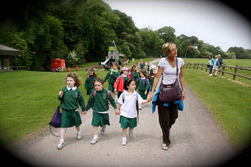 http://eglantine.ie/sports-and-activities/school-tours/