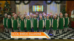 eglantine-choir-on-rte